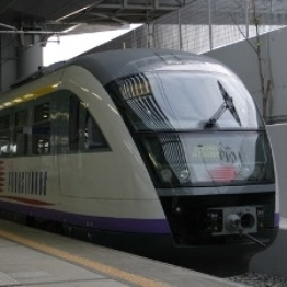 Khởi công tuyến đường sắt đô thị đầu tiên ở Hà Nội